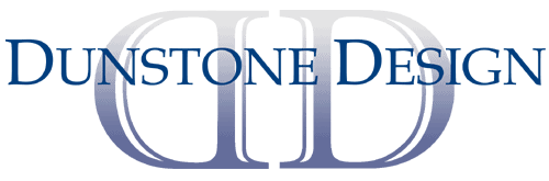 Dunstone Design