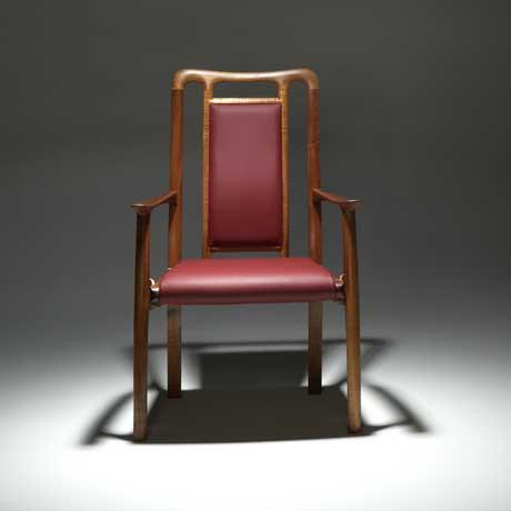 Academic Chair