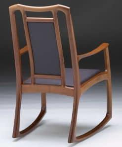Cascade Rocking Chair