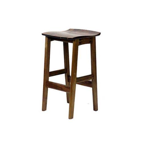 Beta stool kit