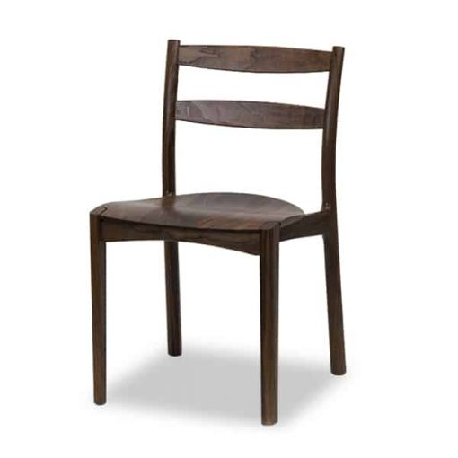 Tamar Chair