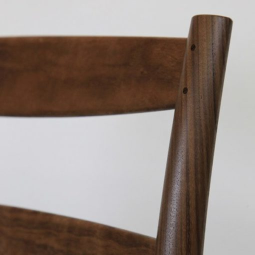 Tamar dining chair