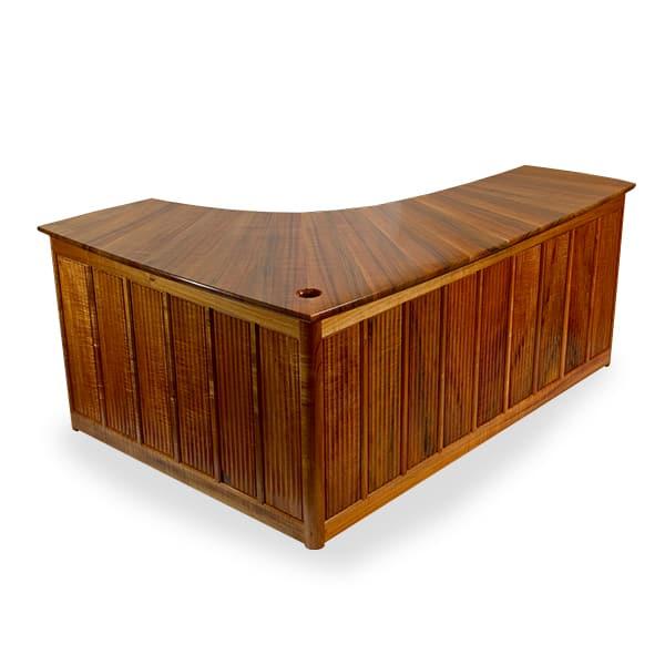 Hardman Desk